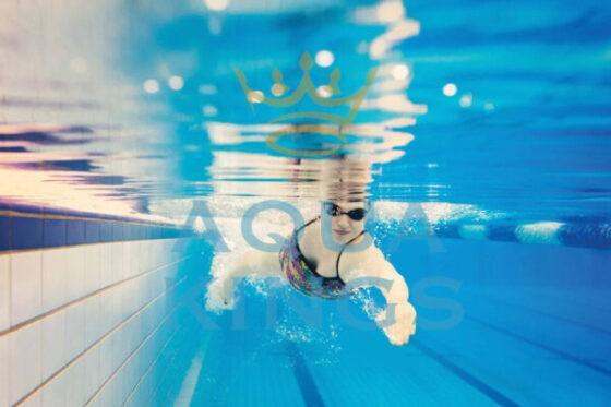 Программа тренировок по плаванию, 2050 м для пловцов, Минск цены