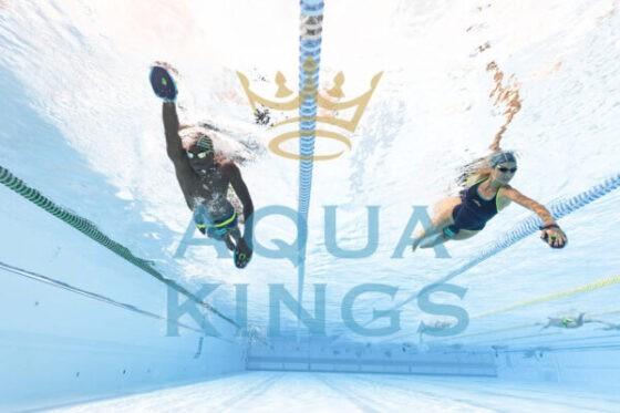Плавание 2700 м, повышение выносливости тренировка для взрослых