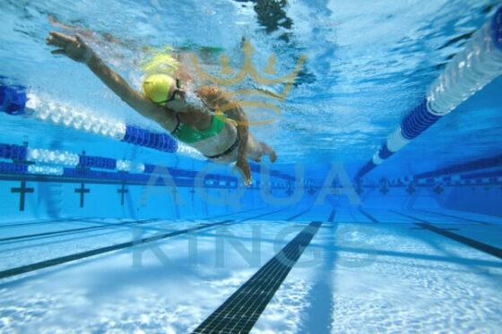 Что брать с собой в бассейн, моя первая тренировка по плаванию