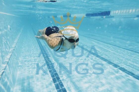 Аэробная тренировка плавание спортивное лечебно оздоровительное