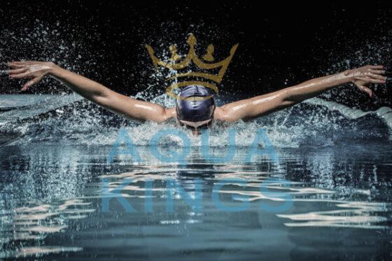 Режим плавания тренировка для взрослых на 3200 в школе плавания